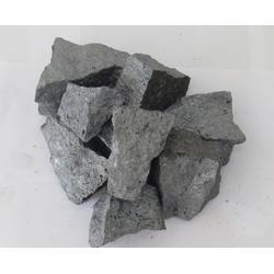 硅铁合金|丰帆硅业(在线咨询)|四川硅铁图片
