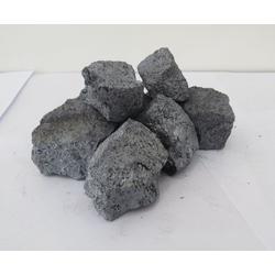 硅碳合金块,丰帆硅业,山东硅碳合金块图片