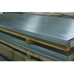16MnD5,江电固川金属管件,16MnD5钢板库存图片