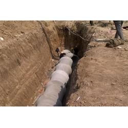 无锡勇伟管道疏通(图)|无锡管道疏通多少|无锡管道疏通图片