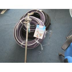 耐腐蚀进口化学软管图片