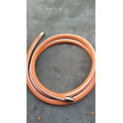 原装进口耐溶剂管可配接头软管图片