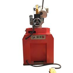 热管切管机,切管机,锋顺机械(查看)图片