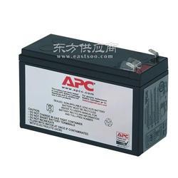 东方阳光供应APC蓄电池 型号齐全图片