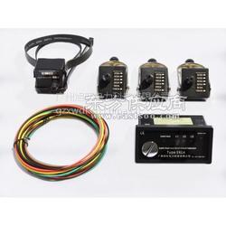 面板型故障指示器 EKL4带筒 带485通讯接口图片