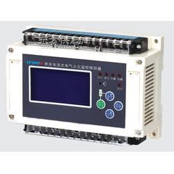 CSK801火灾监控器图片