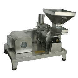 实验室小型粉碎机|宏源粉碎机(在线咨询)|黑河小型粉碎机图片