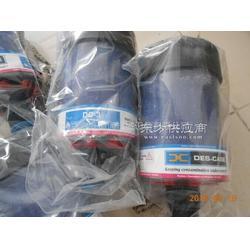 DESCASE 呼吸器DC-VG-3图片
