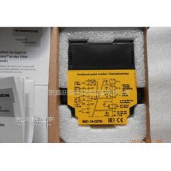 TURCK转速监控器 IM21-14-CDTRI原装正品图片