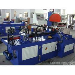 德劲机械(图)、广东切管机哪家质量好、切管机图片