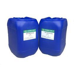 电镀添加剂种类|电镀添加剂|皇潮新材料钝化剂图片