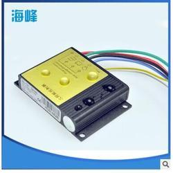 智能可编程控制器  HIFONGDZ_控制器_海峰电子控制器图片