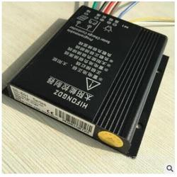 张家港海峰电子2、广宗太阳能锂电池杀虫灯控制器图片