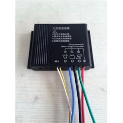路灯远程控制HIFONGDZ、买控制器 张家港海峰电子图片