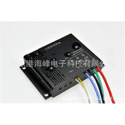 张家港海峰电子,高标智能控制器,智能控制器图片
