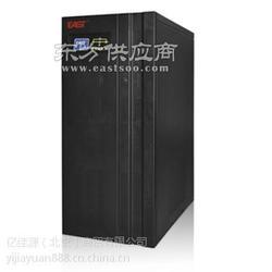 长江隧道配备山顿40KV UPS东方阳光百年光电公司专卖图片