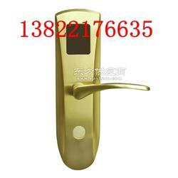 日翔酒店专用锁 两年时间连续保持无退款退货的记录图片