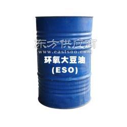 ESO环氧大豆油图片