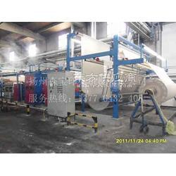 LZCM028气体烧毛机图片