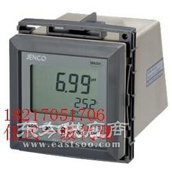 9010M,美国任氏溶氧仪,溶解氧测定仪图片