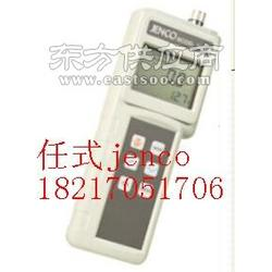 任氏3010M电导率计,3020M电导仪,电导率计图片