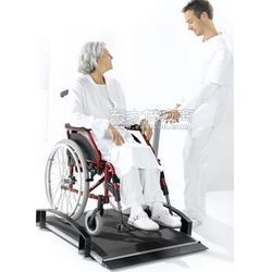 丙烯酸烤漆轮椅秤图片
