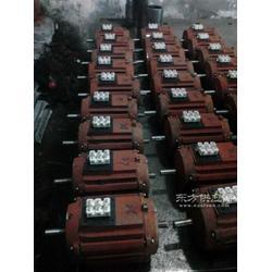 YEJ160M1-2-11KW电磁制动三相异步电动机图片