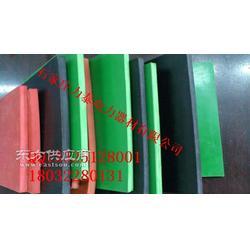 配电室绝缘胶板生产地 天然橡胶胶板 防滑绝缘胶板特点图片