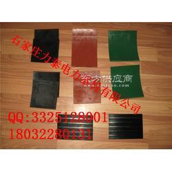 配电室橡胶板/力泰耐酸碱橡胶垫/生产厂家图片