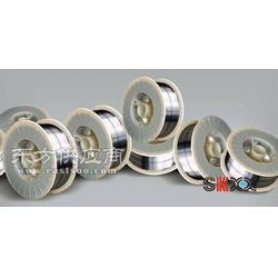 YD988耐磨焊丝YD988耐磨药芯焊条图片