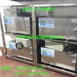 生元烤魚箱,電烤魚箱,快速烤魚箱圖片