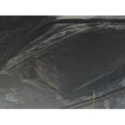 锦和建材 机制砂规格-机制砂图片
