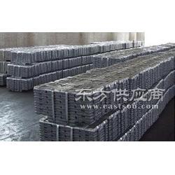 供应葫芦岛 1锌锭图片