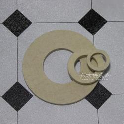 防尘羊毛毡密封垫密封圈图片