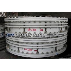 厂家直销|河南钢制伸缩器|钢制伸缩器图片