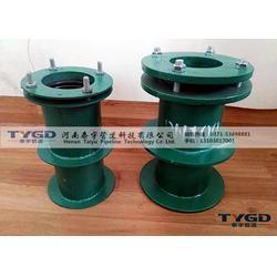 北京柔性防水套管,柔性防水套管,长度可定制(查看)图片