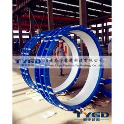 钢制伸缩器国际标准制作、厂家直销、钢制伸缩器图片