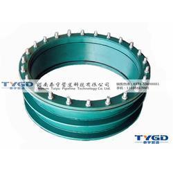 徐州柔性防水套管、02S404标准(在线咨询)、柔性防水套管图片