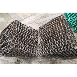 柔性防水套管-厂家直销-福州柔性防水套管图片