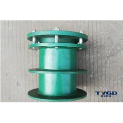 柔性防水套管安装图-柔性防水套管-品质保证(查看)图片