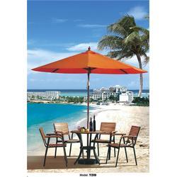 景丽户外家具、实木桌椅订做、嘉兴实木桌椅图片