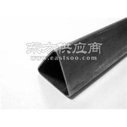 三角管厂家厂家规格图片