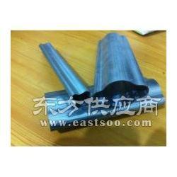 镀锌护栏管生产厂家 厂家规格图片