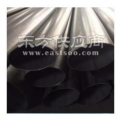 不锈钢椭圆管制造厂家 不锈钢椭圆管厂家图片