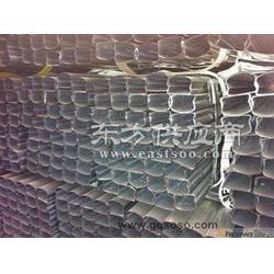 标准面包管厂家/规格图片