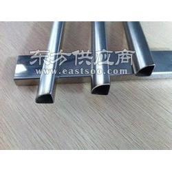 镀锌扇形管厂家/镀锌扇形管厂图片