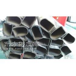 D形钢管,D形钢管生产厂家图片
