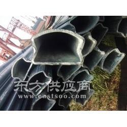 镀锌护栏管厂家-镀锌镀锌护栏管厂家图片