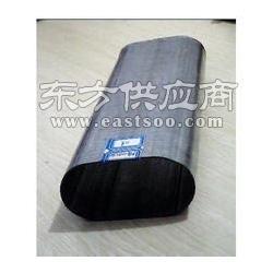 扁圆管生产厂家3060扁圆管厂家图片
