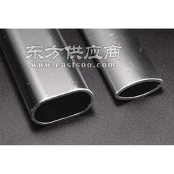 腰圆管3898腰圆管.生产厂家图片